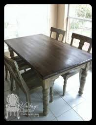 painted dining room furniture ideas. Kitchen Table Paint Ideas Painted Dining Room Furniture