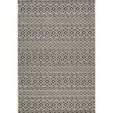 home decorators collection 5 x 7 outdoor rugs rugs the