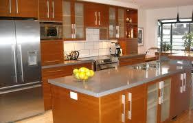 40 Best Kitchen Ideas  Decor And Decorating Ideas For Kitchen DesignInterior Design Ideas For Kitchen Color Schemes