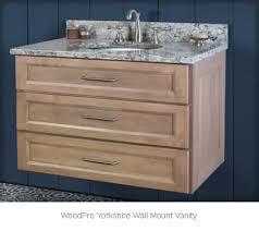 bathroom vanities style and function