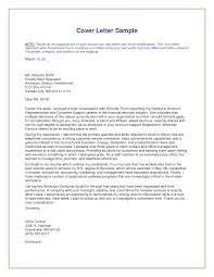 Scholarship Application Cover Letter University Scholarship
