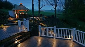 outdoor patio solar lights. Outdoor Patio Solar Lights