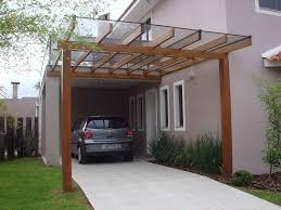 A inclinação do telhado depende do tipo de telha escolhida, existem modelos que. Telhado De Vidro Vantagens 60 Fotos E Ideias Para Se Inspirar