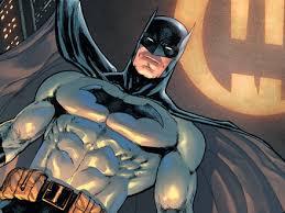 celebrate batman day on september 19 dc