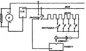 similiar sa 200 receptacle wired in keywords sa 200 welder wiring diagram in addition 220 volt outlet wiring