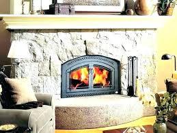 fireplace installation cost wood stove insert install cost of wood burning stove gas fireplace insert installation