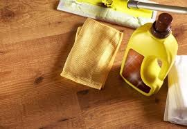 deep clean hardwood floors. Maintaining Hardwood Floors Get Hardworking Spic And Span With These Safe Solutions For Dusting Deep Clean D