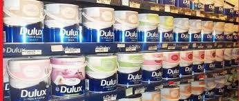 Dulux Color Chart Nigeria Price Of Dulux Paint In Nigeria Information Guide In Nigeria