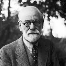 Sigmund-Freud-1935 (1) Ne siamo certi, se Sigmund Freud avesse ancora lo studio da neuro-psicoanalista, sarebbe con le mani fra i capelli (pochi) e una ... - sigmund-freud-1935-1