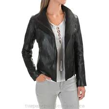 g3tt8qel bod christensen moto leather jacket for women xs s