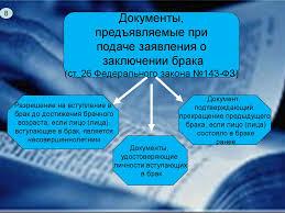 Адвокатская деятельность Реферат Адвокатура Правовая природа адвокатуры реферат