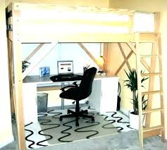 desk bed combo ikea bunk bed over desk bed over desk queen loft bed plans queen bunk bed with desk bunk bed over desk murphy bed desk combo ikea