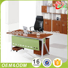 Image Cabinet High Cost Performance Graceful Customized Executive Wooden Office Desk Latest Office Table Designs Pinterest High Cost Performance Graceful Customized Executive Wooden Office