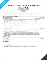 collection agent resume collections resume collection agent resume resume cover letter
