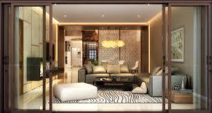 living area lighting. Living Area Lighting O