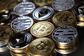 How to hedge your portfolio using bitcoin futures. How To Hedge Bitcoin Risk Cryptocurrency Hedging Explained Ig En