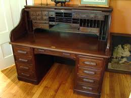 vintage roll top desk antique roll top desk for annual star benefit antiques auction benefits