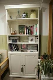 ikea liatrorp bookcase with doors on gumtree used ikea liatorp bookcase in good condition ikea billy bookcase with glass doors uk ikea canada billy bookcase
