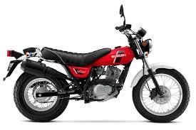 2018 suzuki dirt bikes. delighful dirt 2018 suzuki vanvan 200 in suzuki dirt bikes
