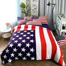 union jack flag bedding set twin queen king size duvet cover flat bed sheet or fitted