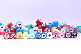 Designer Candy Designer Mix Candy