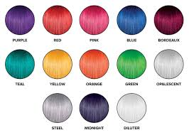 Paul Mitchell The Color Xg Chart Image Result For Paul Mitchell Pop Xg Color Chart Paul