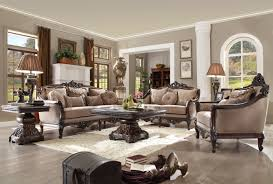 Traditional Living Room Sets Traditional Living Room Sets Living Room By Room