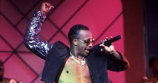 30 Years Ago, '<b>Please Hammer</b> Don't Hurt 'Em' Changed Everything