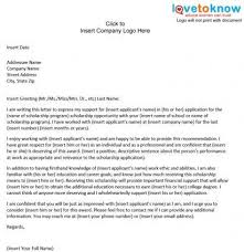 Sample College Reference Letters Ideas Of College Reference Letter Sample College Recommendation