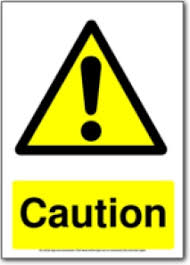 Printable Construction Signs Uk Signs Freesignage Com Completely Free Printable Osha