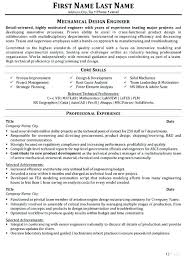 Product Design Engineer Resume Product Development Engineer Product