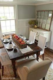 kitchen table centerpiece. kitchen table centerpiece ideas pinterest,kitchen pinterest,centerpiece for t