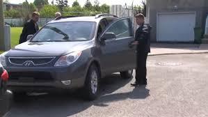 مونتريال - مداهمات للشرطة الكندية نتيجة محاولات شبان السفر للقتال في سوريا