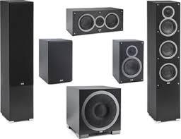 pioneer 5 1 speakers. best mid-range 5.1 speaker pioneer 5 1 speakers