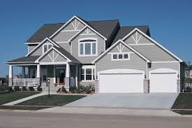 atlanta carriage garage doors for residential commercial overhead ...