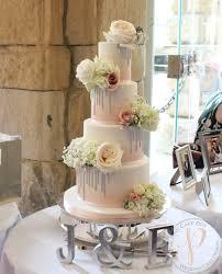 wedding cakes santa cruz