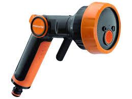 <b>Разбрызгиватель Hozelock Jet</b> Spray Ultramax - <b>Разбрызгиватели</b>