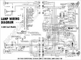 sv650 wiring diagram for racing turcolea com sv650 starter control relay at Sv650 Wiring Diagram
