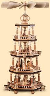 Best 25+ German christmas pyramid ideas on Pinterest   German ...