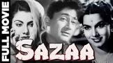 Dev Anand Aage Badho Movie