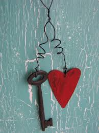 Small Picture 341 best Valentine Wishes and Kisses Crafts images on Pinterest