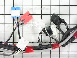 samsung dc93 00054b assy m wire harness orc appliancepartspros com samsung assy m wire harness orc dc93 00054b from appliancepartspros com