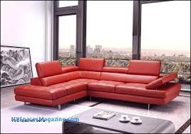 full size of modern red leather sectional sofa curved unique black new spaces furniture