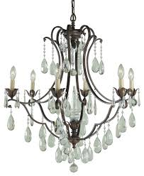 murray feiss maison de ville traditional chandelier x brb6 3881f