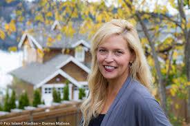 Wendy Shaw Real Estate - Sammamish, Washington   Facebook