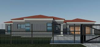 double y house plans za trends with fascinating modern photos in south africa images for pictures