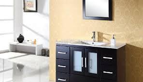 medicine set stock se countertops sink bathroom doors storage extraordinary setup unfinished cabinet sets wall