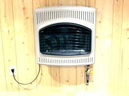 gas wall heaters gas heaters gas wall heater safety gas wall heater safety gas heater propane gas wall heaters