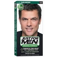 Just For Men Original Formula Men