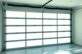 replace garage door windows garage window replacement glass best garage door repair window cool garage window